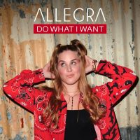 Allegra-Do-What-I-Want-Cover-Art-1500-600x600